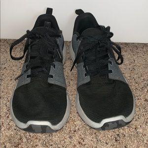 Reebok Men's Running Shoes Size 9